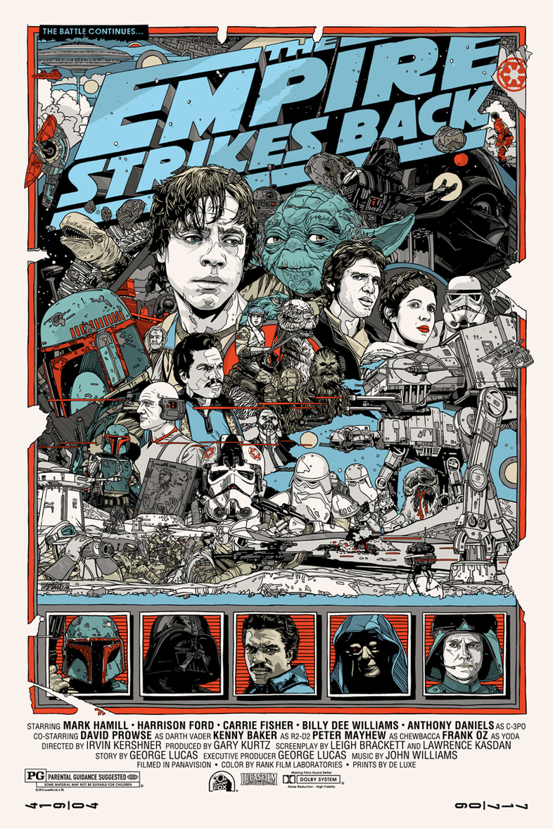 http://collider.com/wp-content/uploads/mondo-star-wars-the-empire-strikes-back-poster-tyler-stout-01.jpg