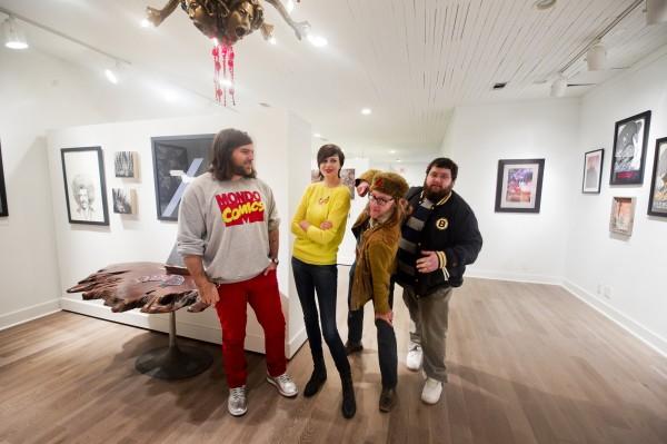 mondo-team-gallery-opening-1