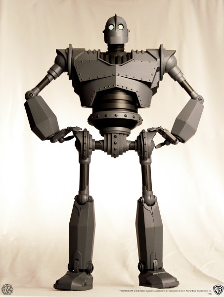 mondo-toys-iron-giant