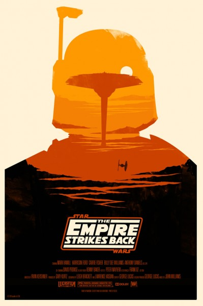mondo_star_wars_empire_strikes_back_poster_olly_moss_01