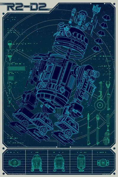 mondo_star_wars_poster_linch_pin_droid_r2-d2_01