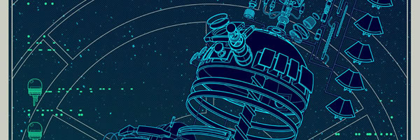 mondo_star_wars_poster_linch_pin_droid_r2-d2_slice_01