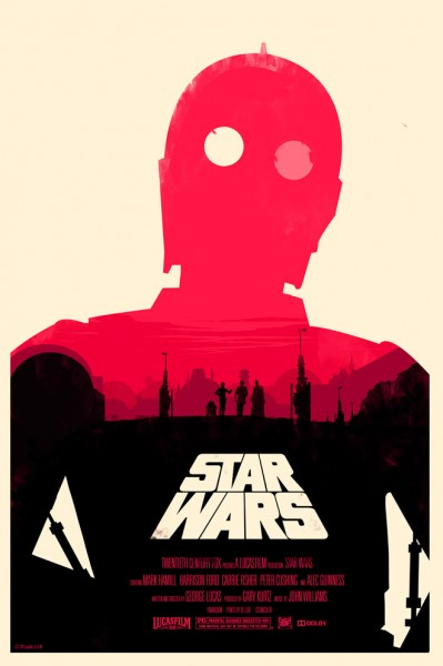 mondo_star_wars_poster_olly_moss_01