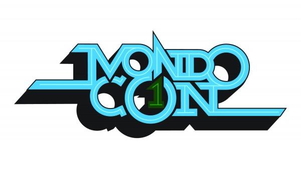 mondocon-logo
