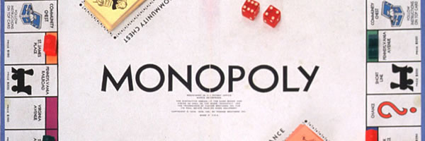 monopoly-board-game-slice-01