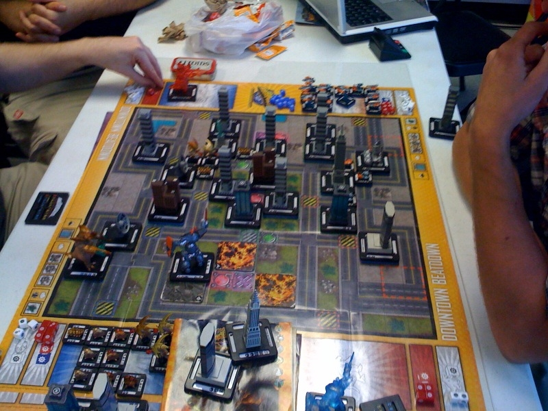 http://www.collider.com/wp-content/uploads/monsterpocalypse_board_game_01.jpg