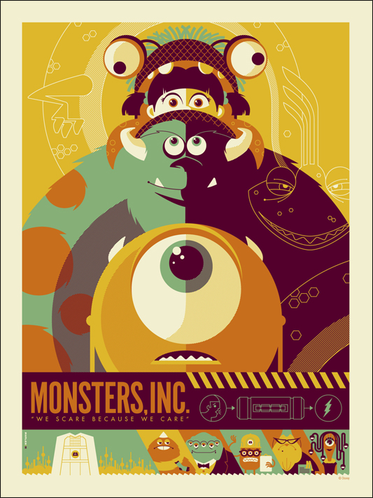 http://collider.com/wp-content/uploads/monsters-inc-movie-poster-mondo-tom-whalen.jpg