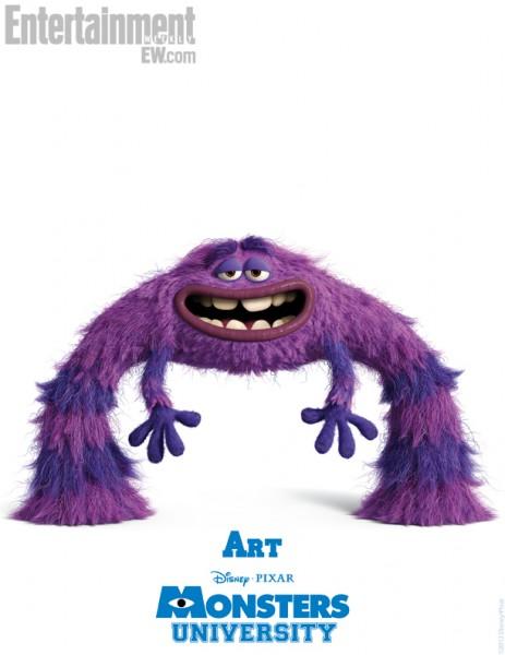 monsters-university-art-poster