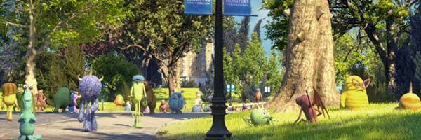 monsters-university-campus-slice