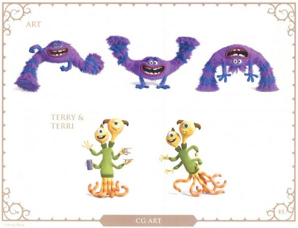 monsters-university-concept-art-terry-terri