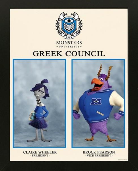 monsters-university-greek-council