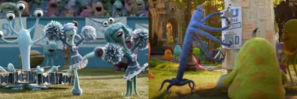 monsters-university-images-slice