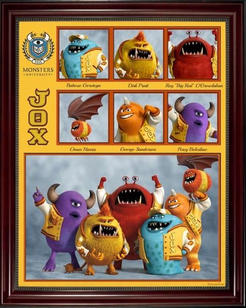 monsters-university-jaws-theta-chi
