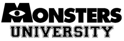 monsters-university-logo
