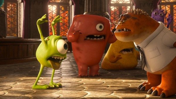 monsters-university-mike-wazowski-scaring-class