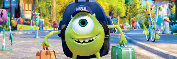 monsters-university-mike-wazowski-slice