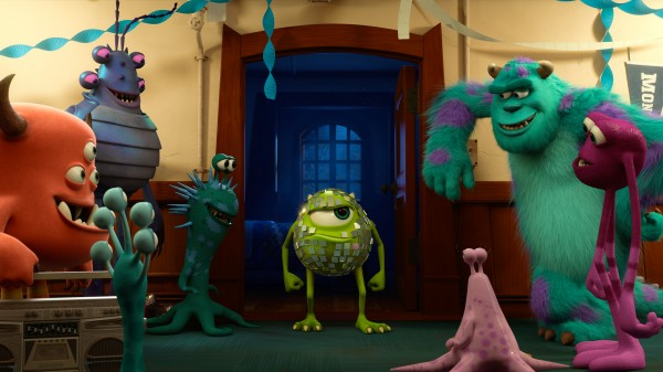 monsters-university-movie-image-mike-sulley