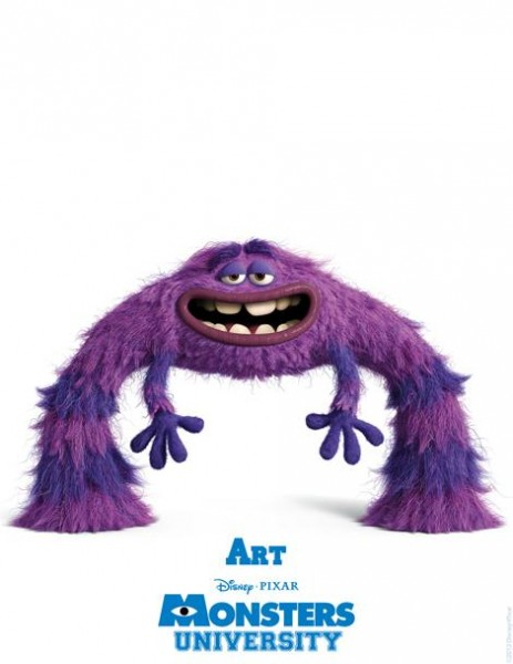 monsters-university-poster-art