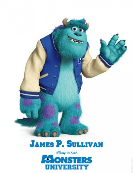 monsters-university-poster-james-p-sullivan