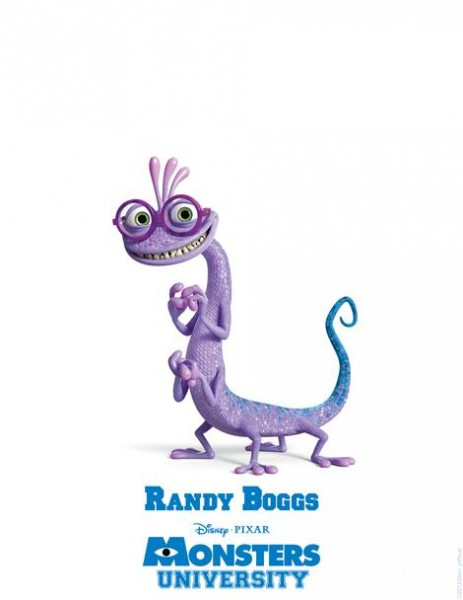 monsters-university-poster-randy-boggs