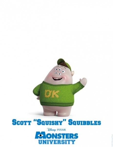 monsters-university-poster-scott-squishy-squibbles
