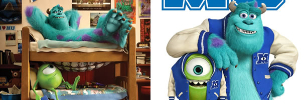 monsters-university-posters-slice