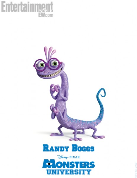 monsters-university-randy-boggs-poster