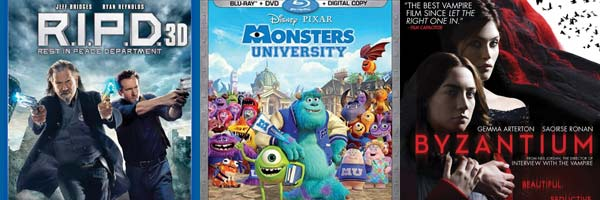 monsters-university-ripd-byzantium-blu-ray-slice