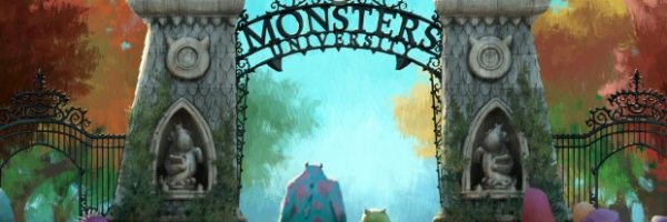 monsters-university-slice