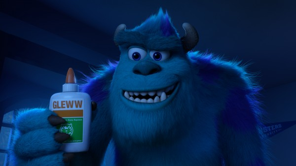 monsters-university-sully