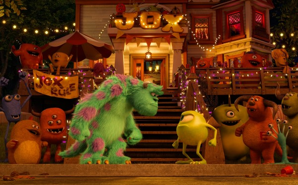 monsters-university-sully-mike
