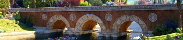 monsters-university-troll-bridge