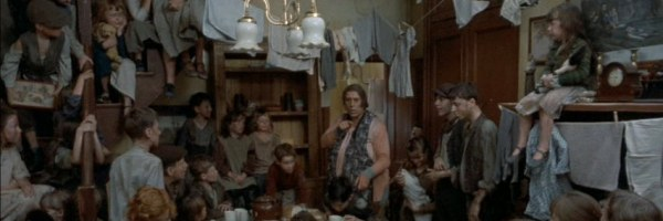 monty-python-the-meaning-of-life-blu-ray-slice