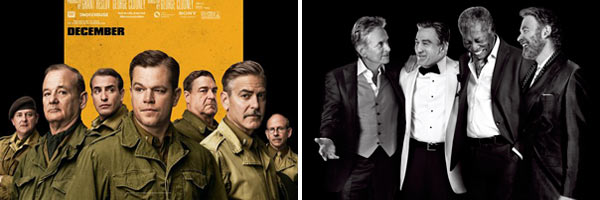monuments-men-last-vegas-posters-slice