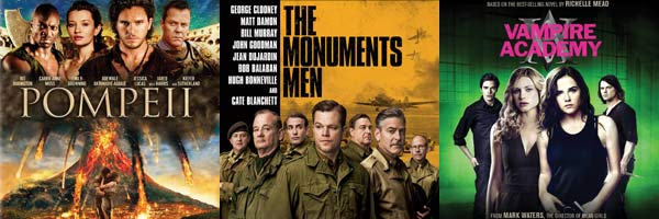 the-monuments-men-blu-ray