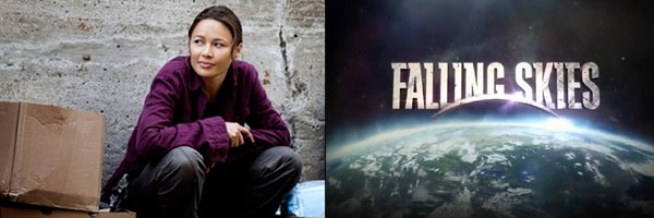 moon-bloodgood-falling-skies-slice