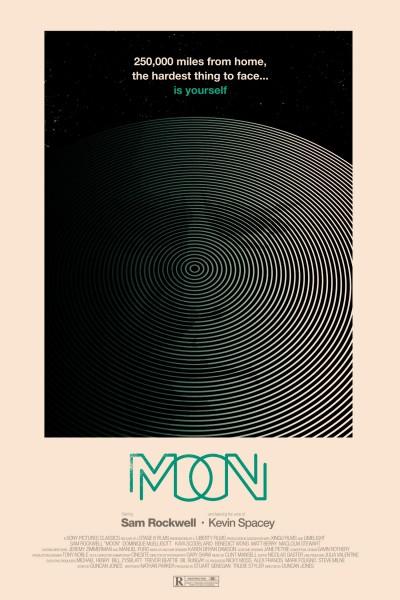 moon-movie-poster-olly-moss-mondo-01