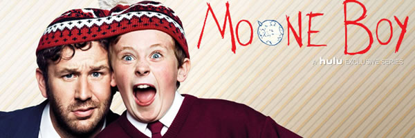 moone-boy-poster-banner-slice