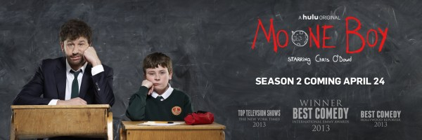 moone-boy-season-2-review
