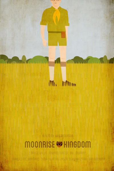 moonrise-kingdom-alternate-poster-2