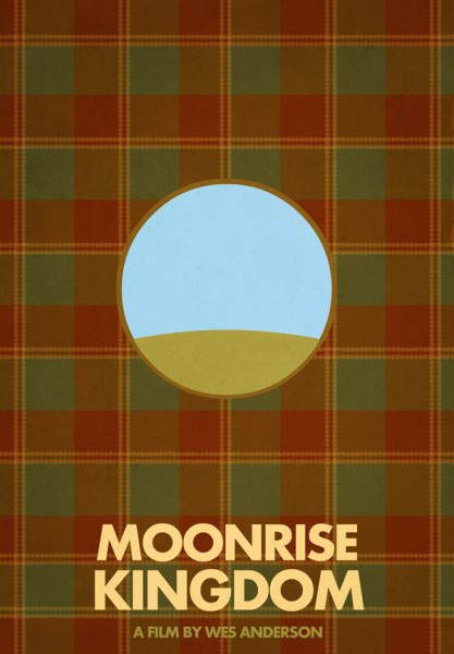 moonrise-kingdom-alternate-poster-4