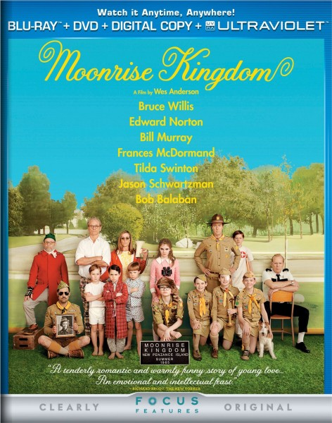 moonrise-kingdom-blu-ray