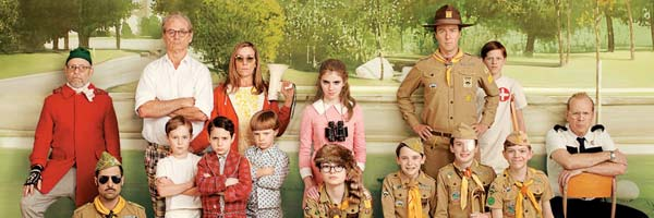 moonrise-kingdom-blu-ray-slice