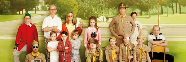moonrise-kingdom-giveaway-slice