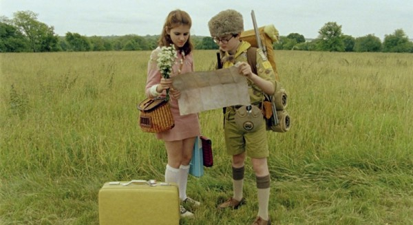 moonrise-kingdom-movie-image