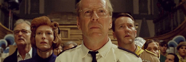 moonrise-kingdom-movie-image-bruce-willis-slice