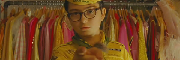 moonrise-kingdom-movie-image-slice-01