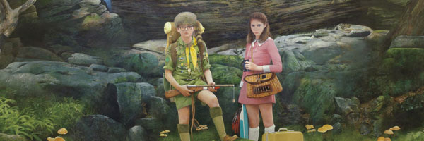 moonrise-kingdom-poster-slice