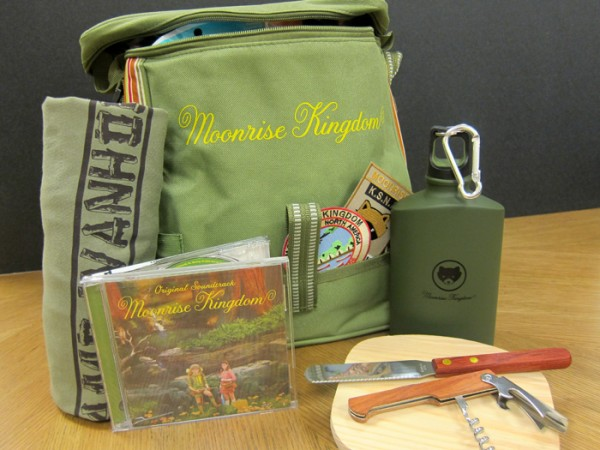 moonrise-kingdom-prize-pack