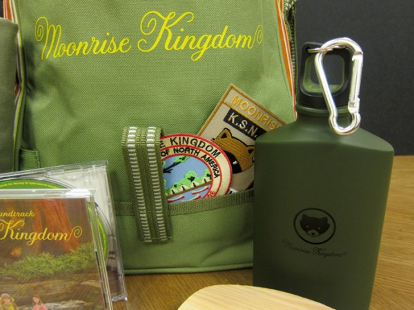 moonrise-kingdom-prize-pack-close-up